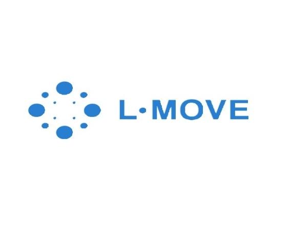 L-Move