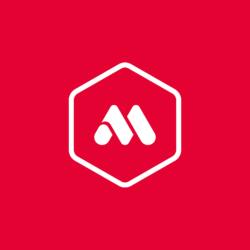 logo-metaline-square-crimson