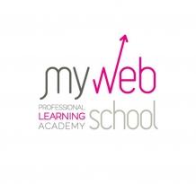 My Web Shool