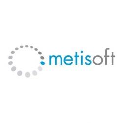 metisoft