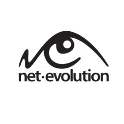 netEvolution