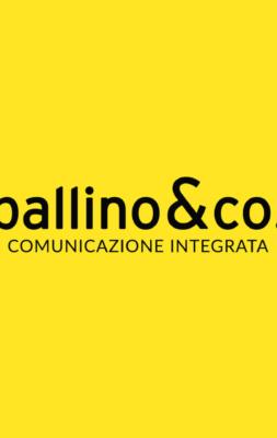 Pallino&co.