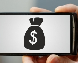 Quanto costa un'App mobile?