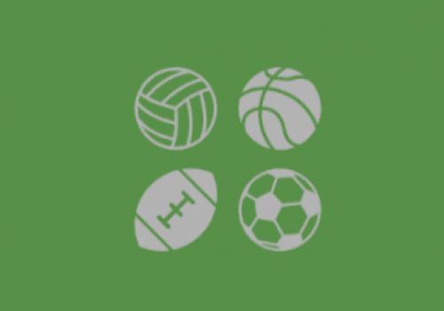 Club Sportivi digitali