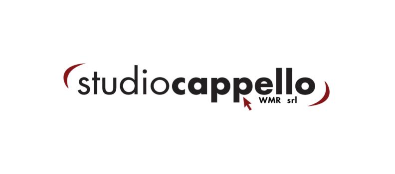 Studio Cappello [WMR srl] si affida a Metide come consulente per progetti mobile