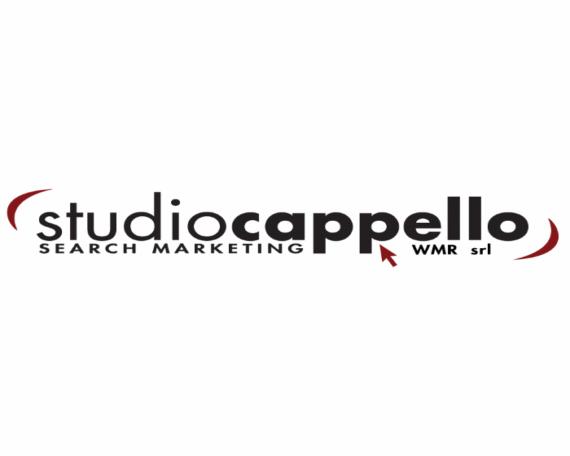 Studio Cappello