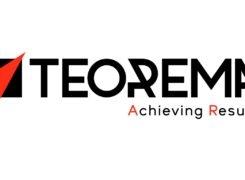 Teorema si affida a Metide come consulente per progetti mobile