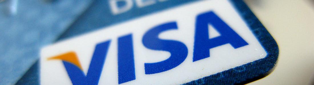 Pagamenti mobile: arriva Visa Developer